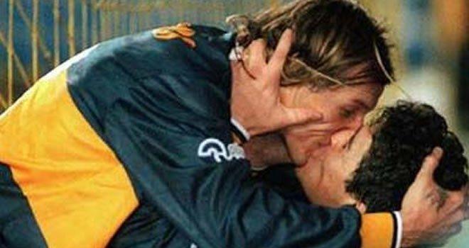 momentos mais impactantes na história do futebol
